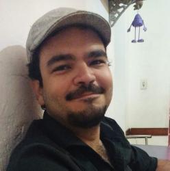 Edu Fernandes