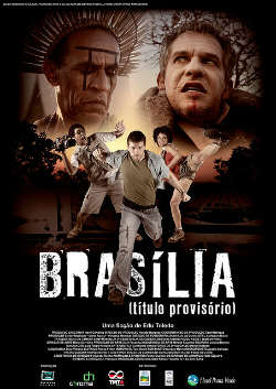 Brasília (Título Provisório)