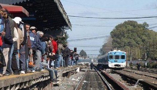 La Próxima Estación