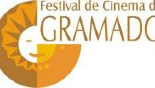 38º Festival de Gramado: Vencedores