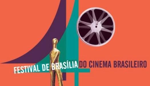 44º Festival de Brasília do Cinema Brasileiro