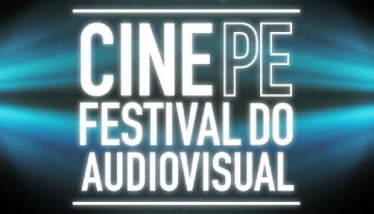 Curtas selecionados para o CinePE são anunciados