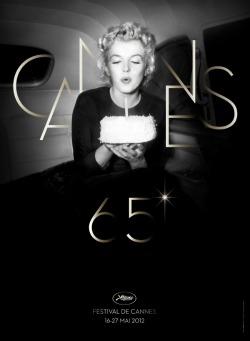 65º Festival de Cannes: Vencedores
