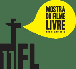 Última semana da Mostra do Filme Livre em São Paulo