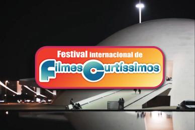 Começa hoje o Festival de Filmes Curtíssimos