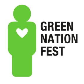 Ainda dá tempo de inscrever sua obra no Green Nation Fest