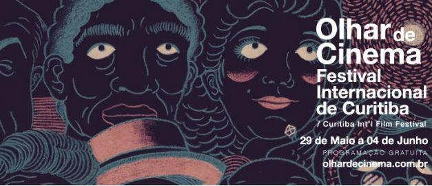 Festival Internacional de Curitiba começa amanhã
