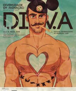 DIV.A – Diversidade em Animação 2012