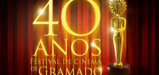 Festival de Gramado 2012: Vencedores