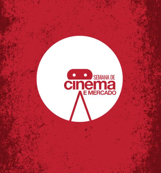 Semana de Cinema e Mercado na AIC