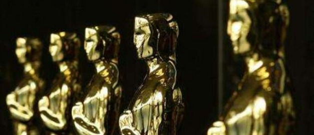 Oscar 2013: rapidinhas