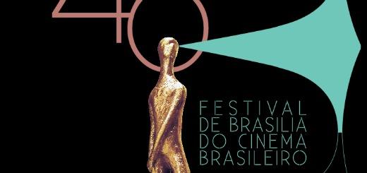 Começa hoje o 46º Festival de Brasília