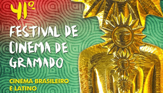 41º Festival de Cinema de Gramado: Vencedores