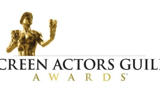 SAG Awards 2014: Vencedores