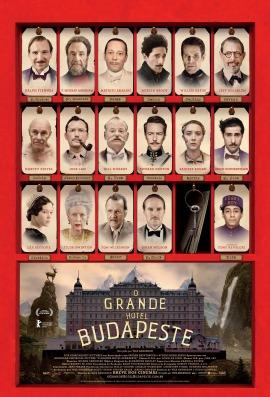 O-grande-hotel-budapeste_poster