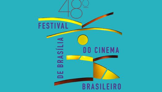 Festival de Brasília 2015: Vencedores