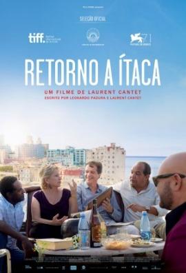 Retorno-a-itaca_poster