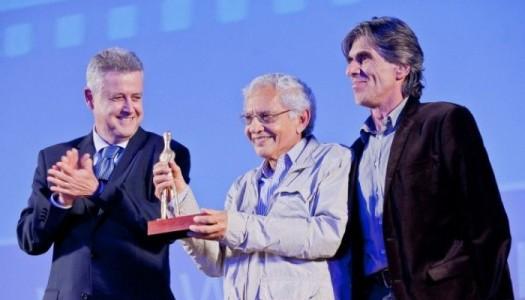 48º Festival de Brasília começa com homenagem