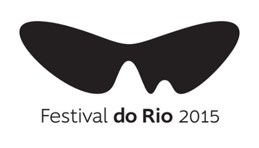 Repescagem do Festival do Rio 2015 começa amanhã