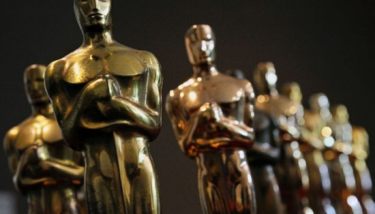 Oscar 2016: Vencedores