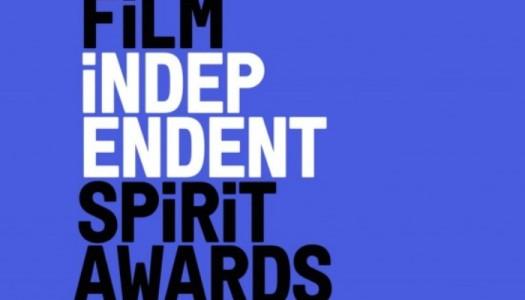 Independent Spirit Awards 2019: Indicados