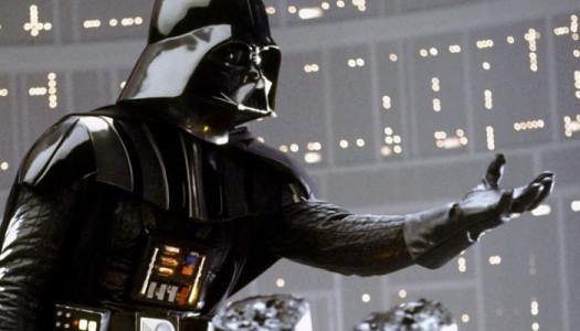 10 vezes que vimos Star Wars em outros filmes