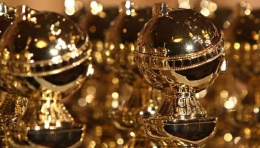 Globo de Ouro 2017: Vencedores