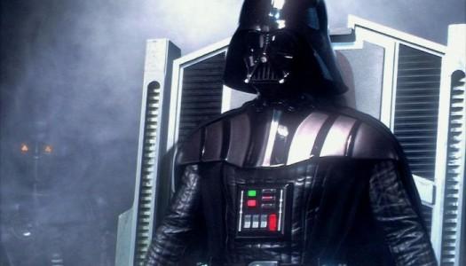 Star Wars: Episódio III – A Vingança dos Sith