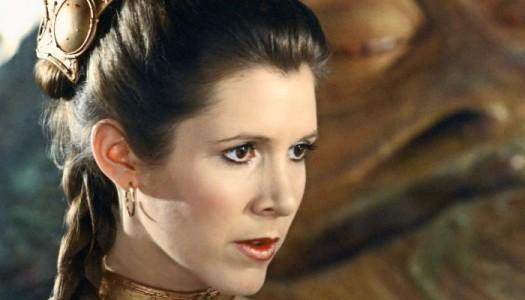 Star Wars: Episódio VI – O Retorno de Jedi