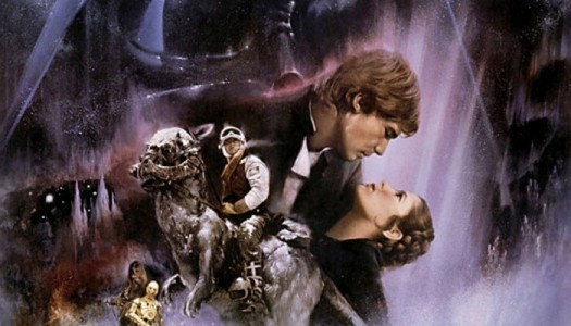 Ranking Cenas de Cinema: Star Wars