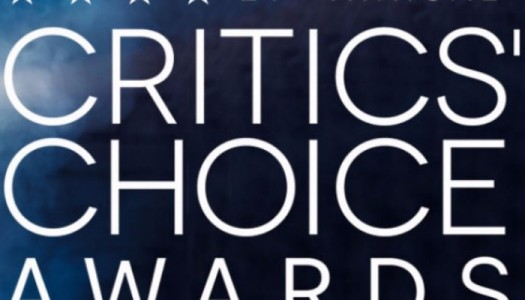 Critic's Choice Awards 2016: Vencedores