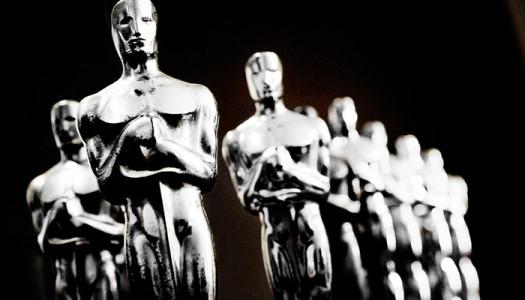 Rumo ao Oscar 2016: Ainda tão branco