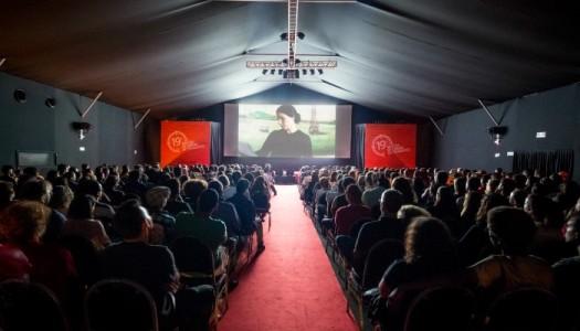 Mostra de Cinema de Tiradentes anuncia vencedores