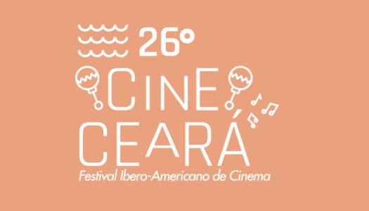 26º Cine Ceará: Vencedores