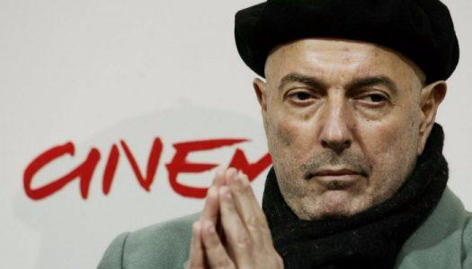 Cinemateca homenageia Hector Babenco com retrospectiva
