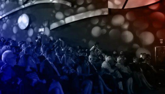 Clássicos franceses invadem o Cine Brasília