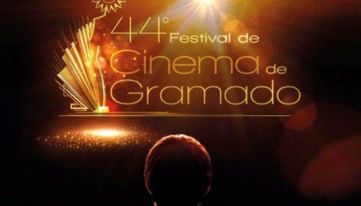 Cineastas gaúchos protestam em Gramado