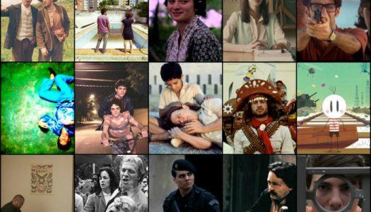 CCBB Rio traz mostra de cinema nacional para gringos