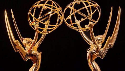 Emmy 2016: Vencedores