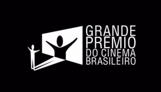 Grande Prêmio do Cinema Brasileiro 2016: Vencedores