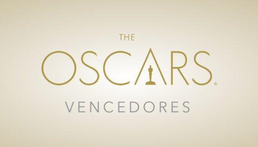 Oscar 2019: Vencedores