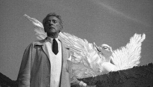 Mostra Jean Cocteau: O Testamento de um Poeta chega a Brasília