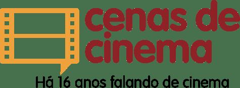 Cenas de Cinema