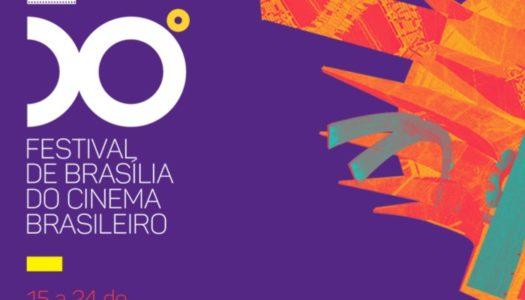 Festival de Brasília promete edição histórica este ano