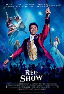 o-rei-do-show_poster