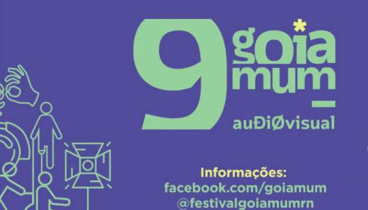 Abertas as inscrições para oficina com Gustavo Spolidoro no Goiamum
