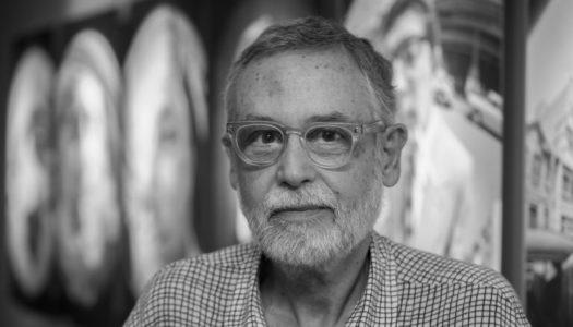 Filmes selecionados por Ismail Xavier são exibidos no IMS Paulista