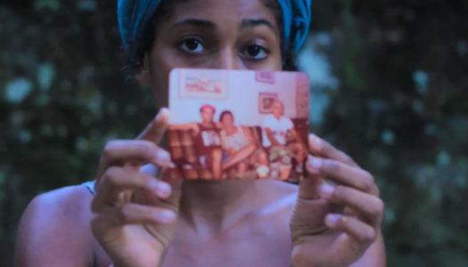 A mulher negra é tema da mostra Cine Curta Brasil