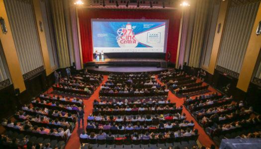 28º Cine Ceará anuncia seleção