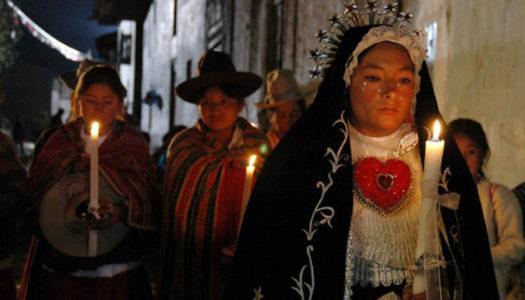 Cinema Peruano tem mostra na Caixa Cultural Fortaleza
